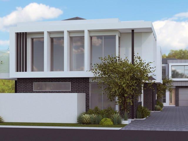 7 New Cut Street, Hectorville, SA 5073