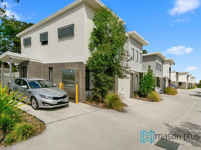 7/6 Devereaux Road, Boronia Heights, Qld 4124