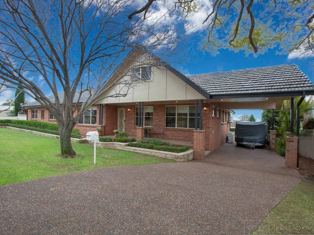 24 Robert Street, Tenambit, NSW 2323