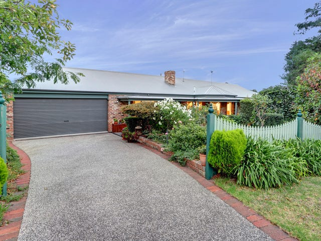 28 Seaview Close, Rosebud, Vic 3939