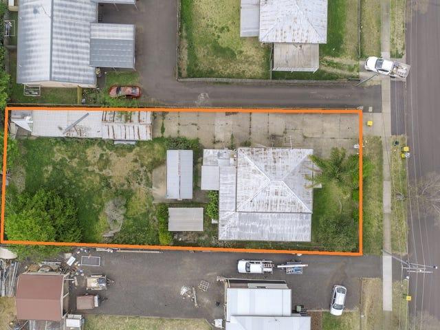 3 Fanny Street, Newtown, Qld 4350
