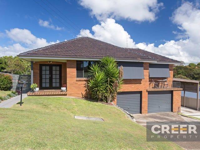 2 Emslie Street, Charlestown, NSW 2290
