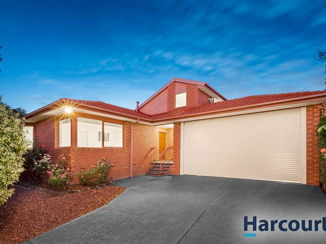 12 Somes Street, Wantirna South, Vic 3152