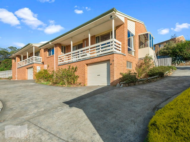 5/21 Quarry Road, Mornington, Tas 7018