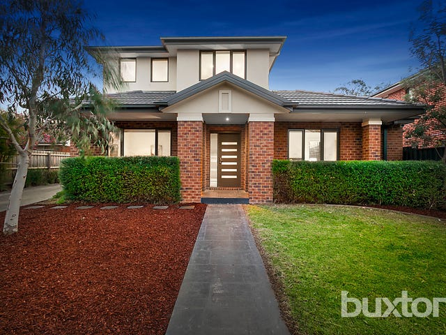 1/7 Headingley Road, Mount Waverley, Vic 3149
