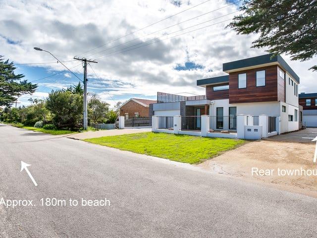 3/9 Weeroona Street, Rye, Vic 3941