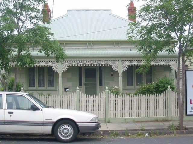 7 Alice Street, Yarraville, Vic 3013