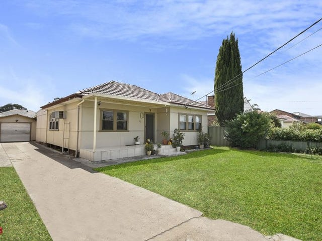 90 The Avenue, Canley Vale, NSW 2166