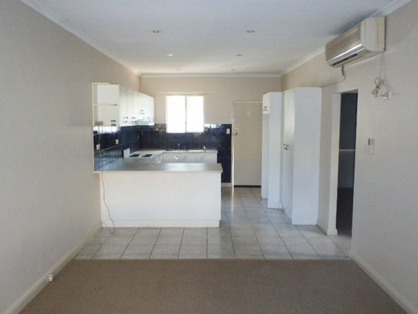 2/85 Gap Road, The Gap, NT 0870