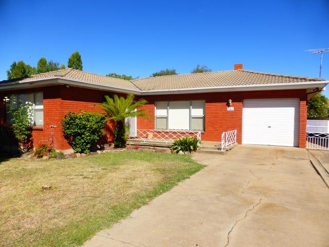 161 SAMPSON STREET, Orange, NSW 2800