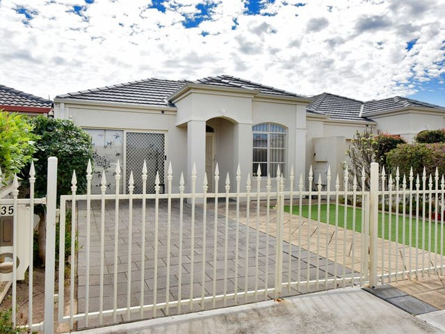 35 First Avenue, Semaphore Park, SA 5019