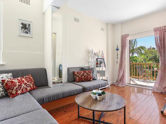 7/157 Brook Street, Coogee, NSW 2034
