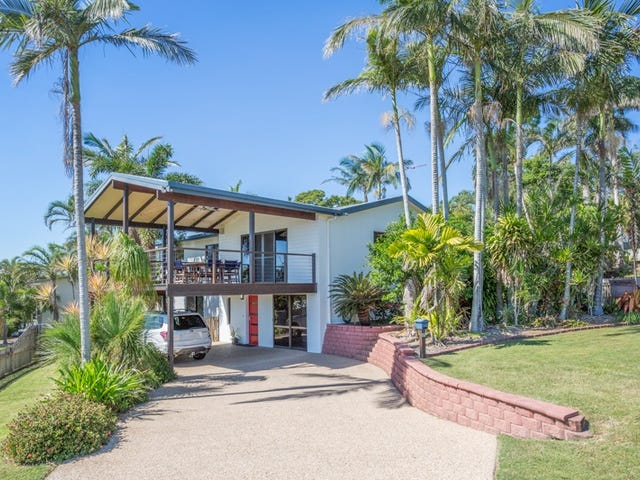 322 Shoal Point Road, Shoal Point, Qld 4750