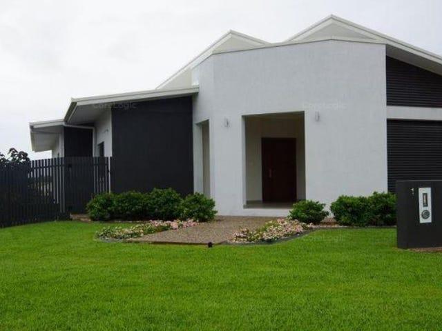 1 Sleigh Place, Stuart Park, NT 0820