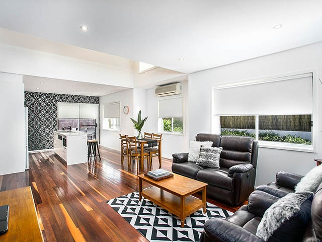 2/39 Mary Street, Shellharbour, NSW 2529