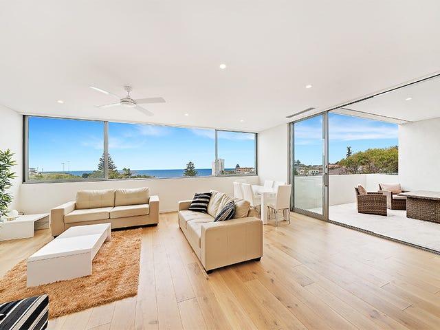 11/6 Isabel Avenue, Vaucluse, NSW 2030