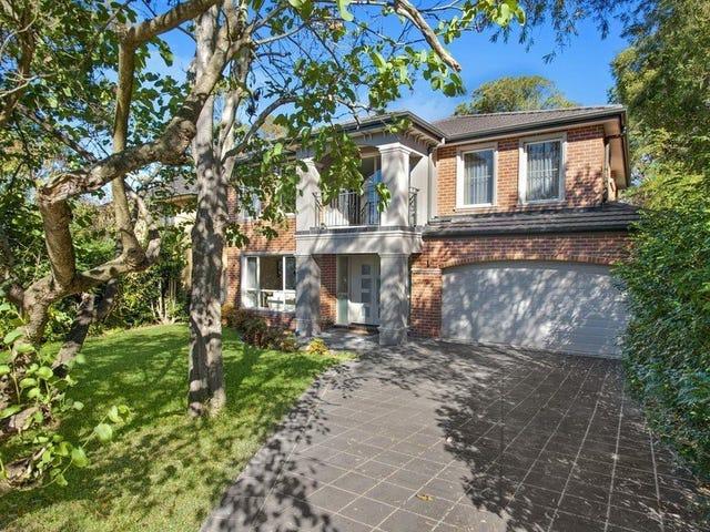 10 Newton Street, North Epping, NSW 2121