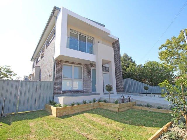 92 Albert Street, North Parramatta, NSW 2151