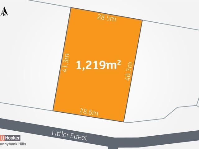 14 Littler Street, Sunnybank, Qld 4109
