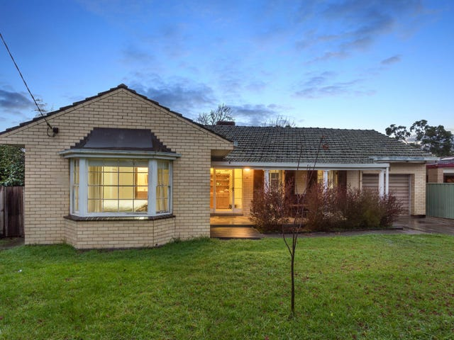 33 Retreat Road, Spring Gully, Vic 3550