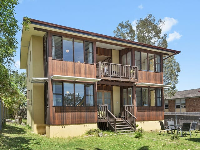 48 Scarborough Street, Bundeena, NSW 2230