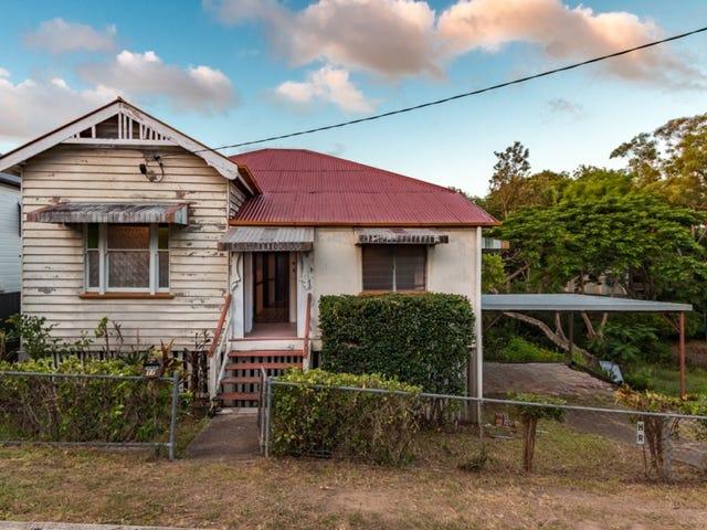 17 Bramble Terrace, Red Hill, Qld 4059