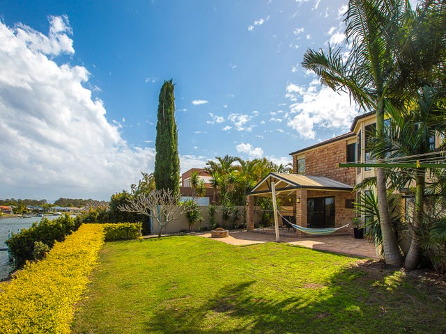 31 Glenwater, Helensvale, Qld 4212