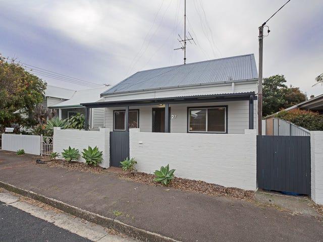 27 Dent Street, Islington, NSW 2296
