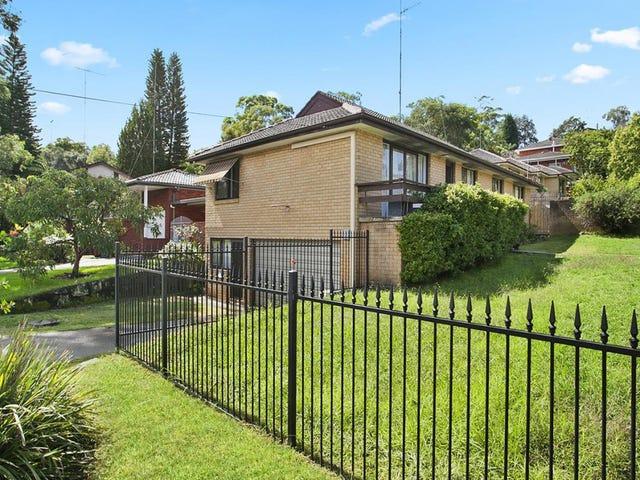 50 Caprera Road, Northmead, NSW 2152