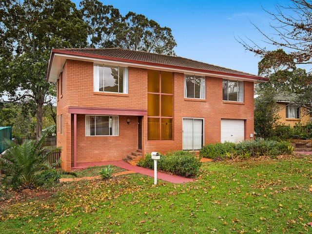 10 Catto Street, Centenary Heights, Qld 4350