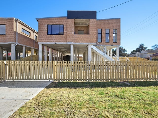 64 Braidwood Road, Goulburn, NSW 2580