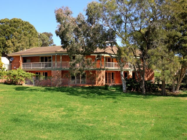 12 O'Connell Pl, Gerringong, NSW 2534