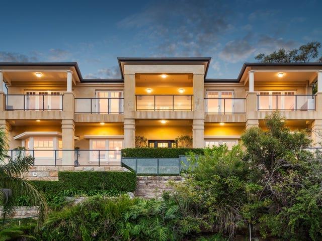 33 Burran Avenue, Mosman, NSW 2088