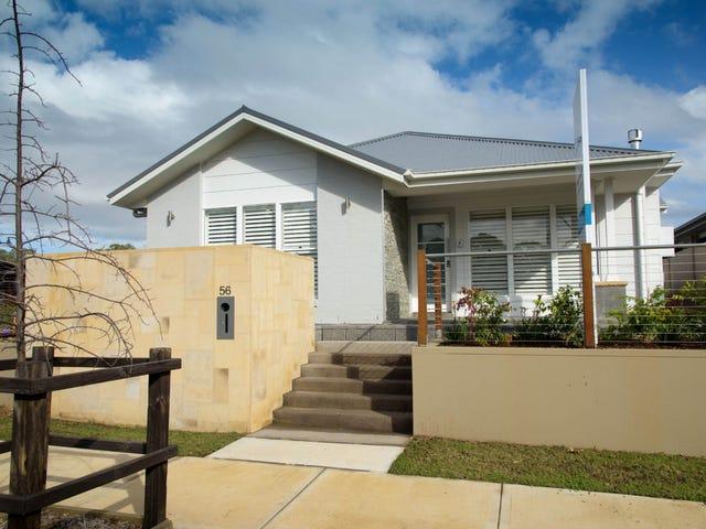 56 Triton Boulevard (Huntlee), North Rothbury, NSW 2335