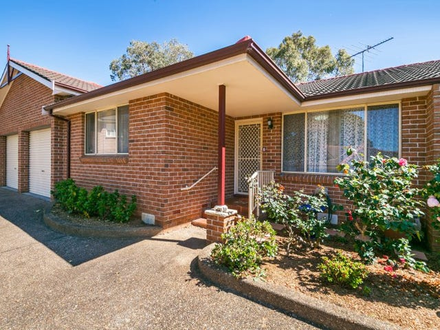 2/58 Adelaide Street, West Ryde, NSW 2114