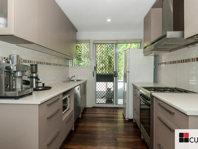 1/58 Chester Rd, Annerley, Qld 4103