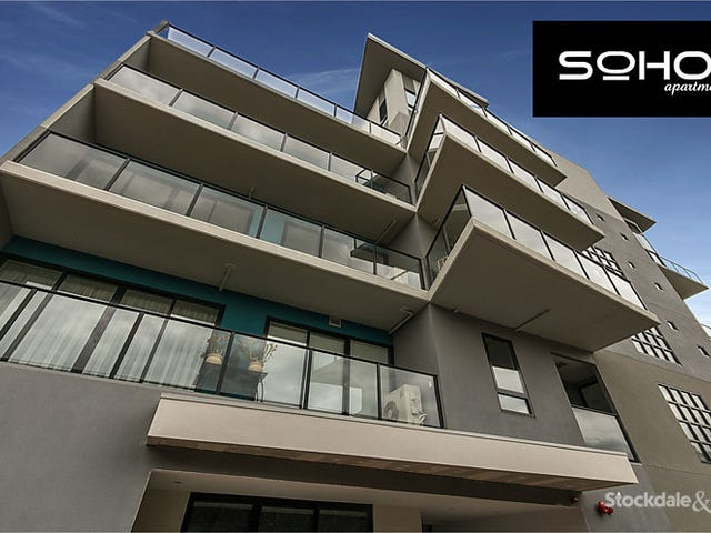 303/8-10 McLarty Place, Geelong, Vic 3220
