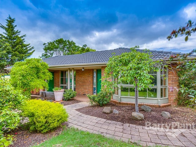 25 Lady Nelson Way, Keilor Downs, Vic 3038