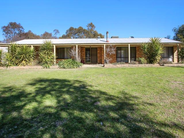 61 Howlong Road, Burrumbuttock, NSW 2642
