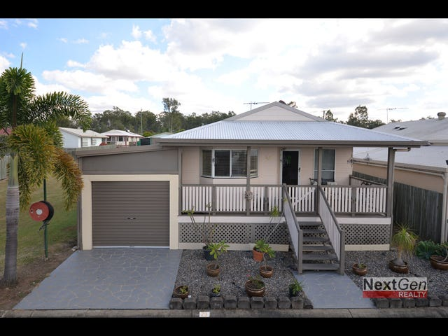 29/25 Coopers Rd, Willowbank, Qld 4306