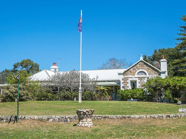 32 Caswell Crescent, Tanilba Bay, NSW 2319