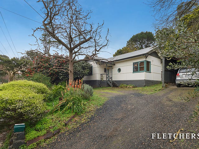 1/11 Clifford Grove, Tecoma, Vic 3160
