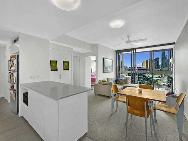 1104/8 Church Street, Fortitude Valley, Qld 4006
