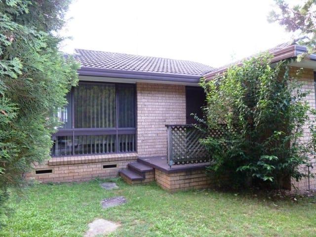 56 Mulgoa Road, Regentville, NSW 2745