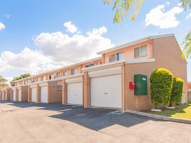 3/1516 Anzac Avenue, Kallangur, Qld 4503