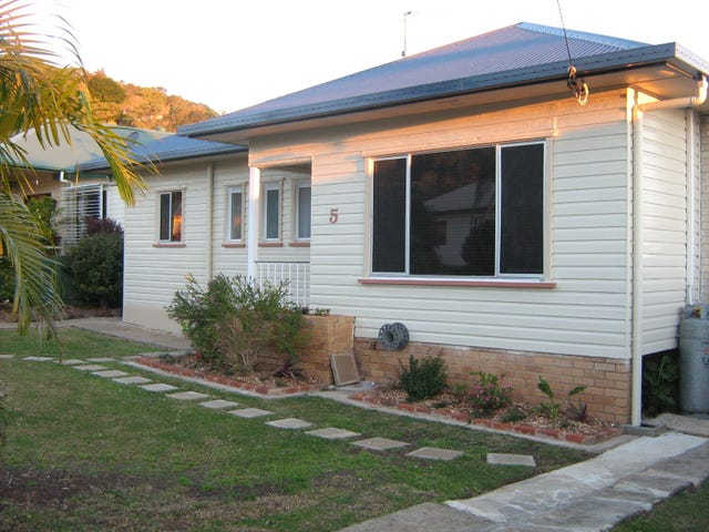 5 Hewett Street, Lismore, NSW 2480