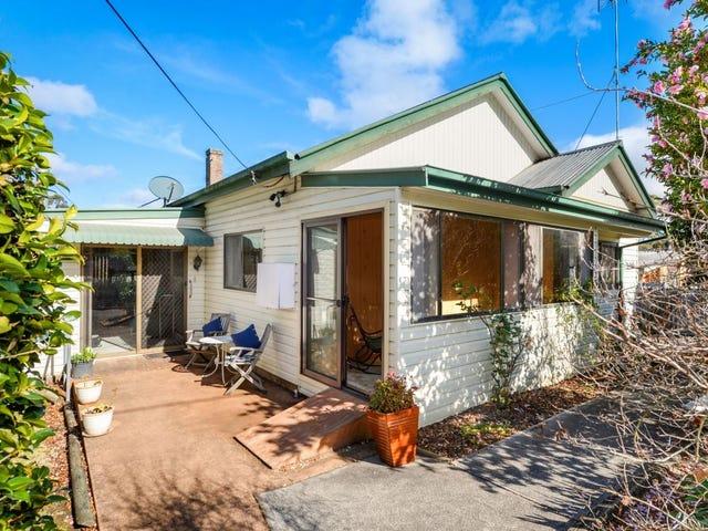 2 Barnett Avenue, Bundanoon, NSW 2578