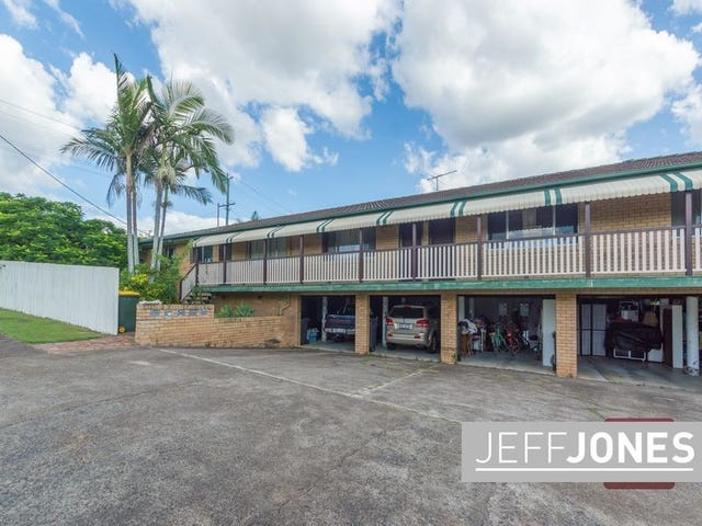 27 Knowsley Street, Greenslopes, Qld 4120