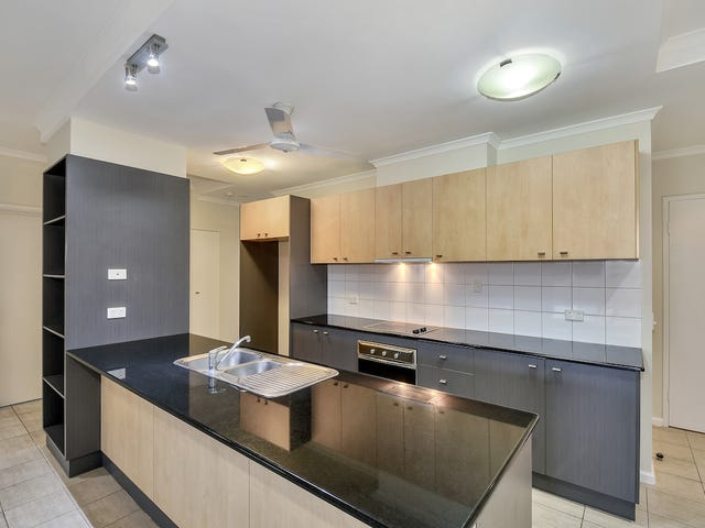 73/9 Carey Street, Darwin City, NT 0800