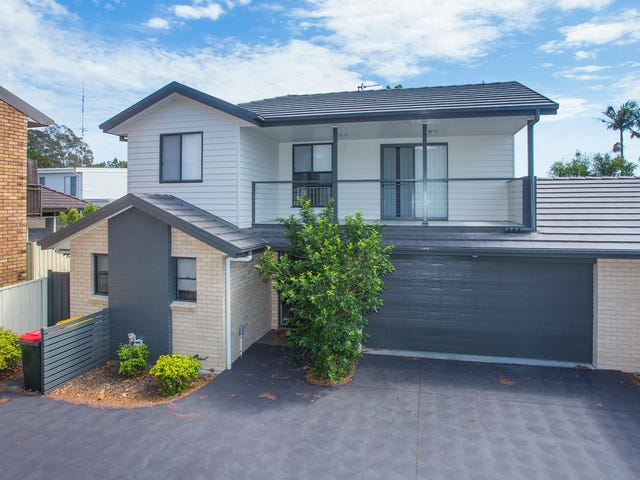 3/9 High Street, Cessnock, NSW 2325